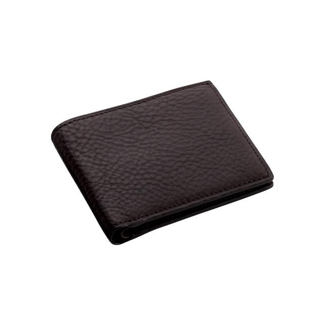 ミネルバボックス 二つ折り財布 No.109